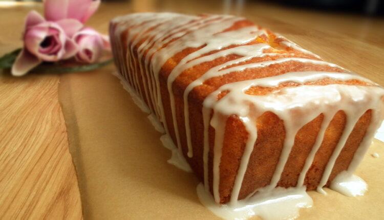 ciasto cytrynowe 1
