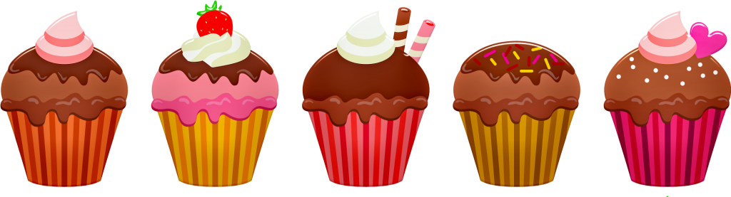 cupcakes-background1