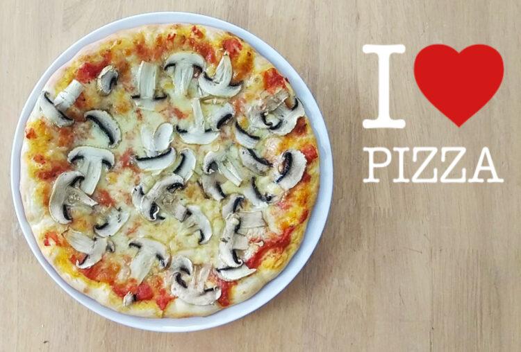 pizza przepis domowa najlepsza1