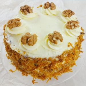 ciasto marchewkowe slide