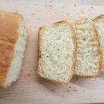 Jak zrobićłatwy chleb na drożdżach
